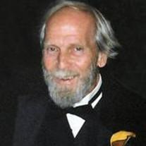 Rhinehart W. Burke
