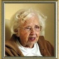 June E. Cassady