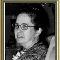 Jennifer S. Closser