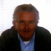 William Jesse Cowan