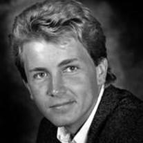 Jeffrey L. Crandall