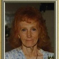 Linda Custer