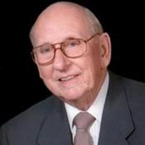 Porter Eckerty Jr.