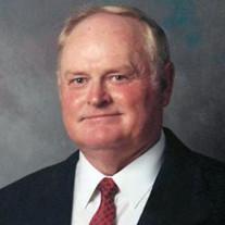 Wendell M. Evans