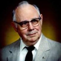 John D. Francisco