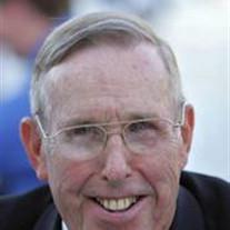 Warren C. Freeman