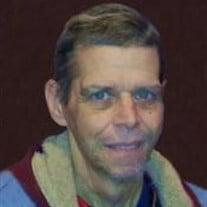 Keith A. Garn