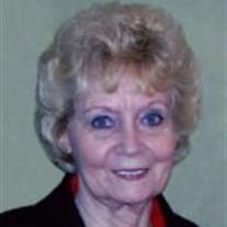 Helen J. Gibson