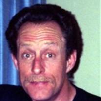 Carl A. Goertz