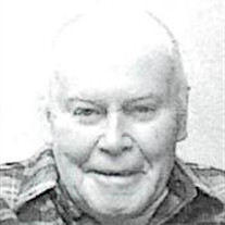 Russell L. Goldy
