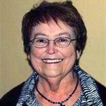 Janice J. Gooding
