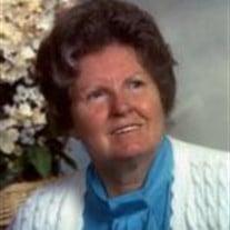 Alice Mae Gordon