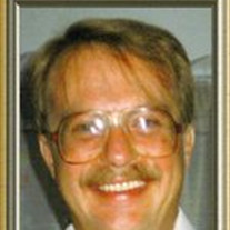 Gregory L. Grimm