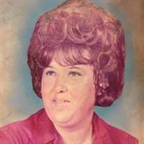 Grace L. Guffey