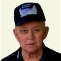 Kenneth Ray Guffey Sr.