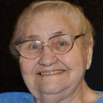 Sue N. Hacker
