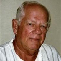 Roger Hardacre