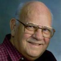 Charles Phillip Holtzel