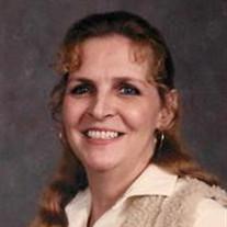 Elsie B. Howard