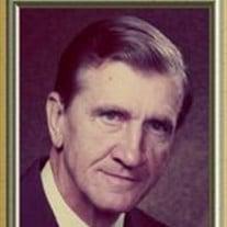 Robert L. Jeffries