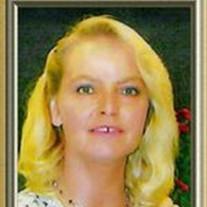 Kathy Ann Kern