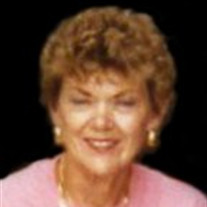 Phyllis J. Kendall