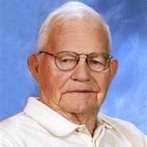 Lloyd Edward Kern