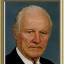 John W. Kidwell