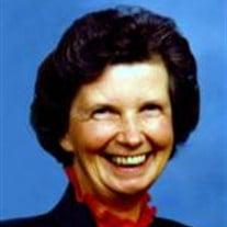 Joyce Rose Kinnaman