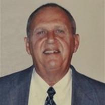 Ned E. Klotz II