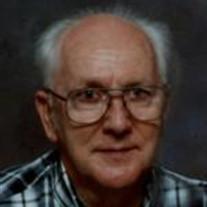 Robert L. Lavery