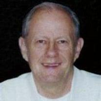 Charles A. Lyall