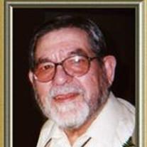 James O. Marcum