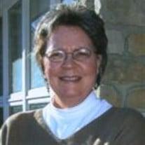 Rebecca J. Mathes
