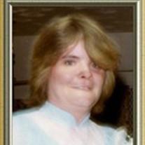 Debbie Maynard Frost