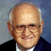 James E. McLain