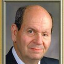 Stanley A. Meek