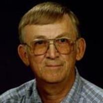 Jack L. Milne