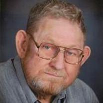 Harold F. Mitchell