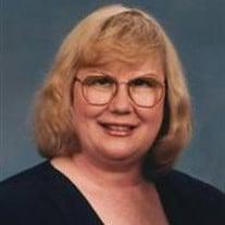 Martha L. Morris