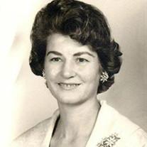 Pauline N. Phelps