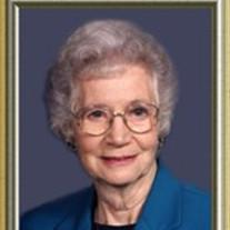 Lorraine H. Pierce