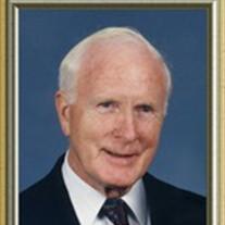 Meril Gene Rhoades