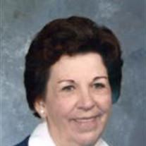 Jeanette L. Ridenour