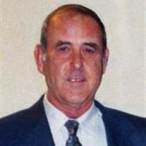 Ronald D. Riggs
