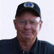 Gerald L. Riley