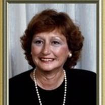 Janet L. Sadler