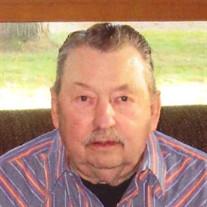 James N Norby  Jr.
