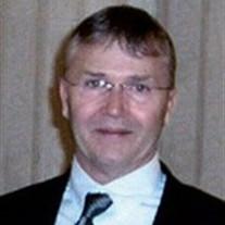 Melvin W. Schwartz