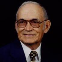 Noel Coolidge Shelton